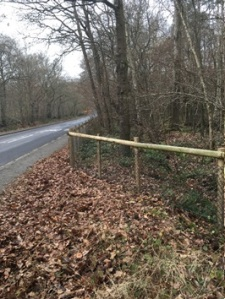 fixed-a323-fence